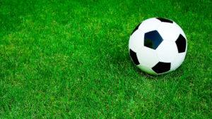 PLAY SPORT VILLAGE - calcetto over 40, calcetto legnano, calcio legnano, campi calcetto legnano, campi calcio legnano, prenota un campo legnano 331 1487768
