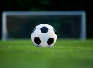 GATORADE CUP - calcetto 5 parabiago, calcetto 7 parabiago, calcio 5 parabiago, calcio 7 parabiago, campi calcetto parabiago - prenota un campo 331 1487768