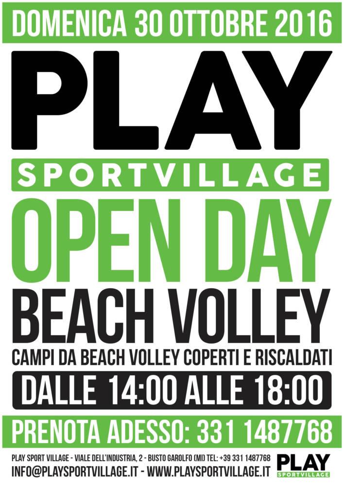 beach volley legnano, campi beach volley legnano, beach volley busto, corsi beach volley legnano, corsi beach volley legnano - prenota un campo 331 1487768