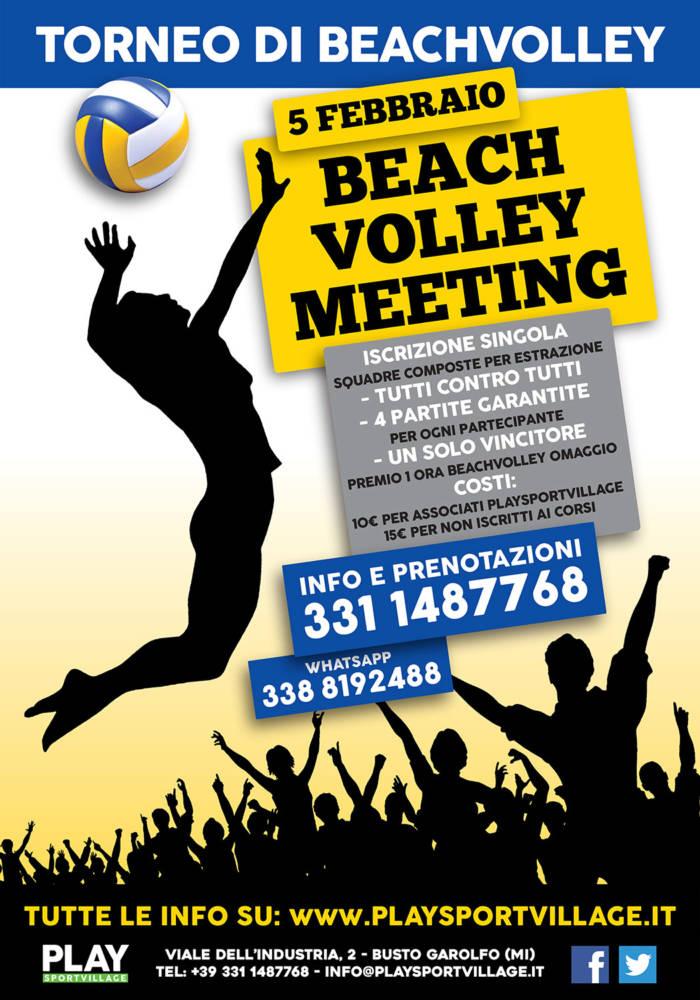 PLAY SPORT VILLAGE: 331 1487768 - 0331 568782 beach volley play, beach volley legnano, campi beach volley, tornei beach volley, beachvolley playsportvillage
